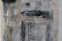 Boro, Sashiko y otras reparaciones textiles