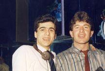 ΒΙΝΤΕΟ: Baby party το 1988 στο Tiffanys - Όλη η Πατρινή νεολαία των 80s,…