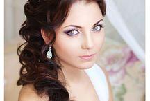 Vasilia wedding