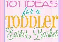 Holidays:Easter