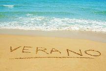 Verano14!!;)
