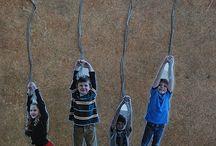 2nd Grade Seasonal & Holidays