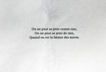 quotes  /
