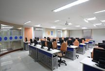 Corporate Space / We have team of commercial architects in Delhi and engineers to help you design & supervise the commercial projects. Our vast experience in commercial architecture help you to realize your project in stipulated budget. Seeing is believing, go through some of our commercial architecture projects in Delhi and you will able to see the potential.