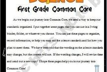 Classroom - Common Core ideas