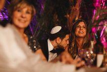 Unique Jewish Wedding Photography / Unique Jewish wedding photography by UK and Destination Wedding Photographer Adam Johnson