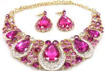 Accessories 4 Miss Cufflinks / Shop online www.misscufflinks.com <3 or email us sales@misscufflinks.com