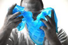 Progetti di B.COM / Tutti i lavori realizzati da B.Com - web design, progettazione grafica, social marketing, video, servizi fotografici