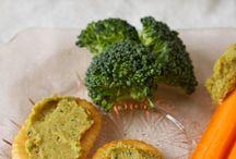 food_broccoli