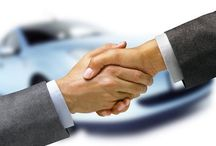 Use An Auto Broker? / Using an auto broker saves consumers the time and effort of having to car-hunt or sell at a dealership, an activity which most people find to be less than desirable. Because auto brokers are essentially professional car sellers/buyers, the entire sale/buy process is typically seamless and straightforward
