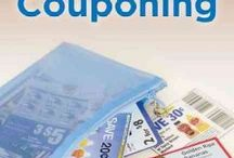 ~CoUPoN CrAZy~ / I am trying to learn how to save money using coupons.  I am pinning anything I can find to help me learn.  And, if you are trying to learn to save money as well, maybe this board will help you too! / by ~kitchenwitch 04~