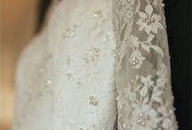 Luciana Collet Couture / Vestido de noiva