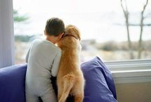 Kids and Their Pets / by Judy DeFoor