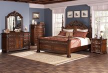Relaxing Bedroom / High Quality Bedroom Furniture That Will Best Meet Your  Needs And Expectations,