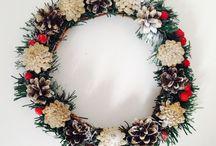Me+decor / Оформление ваших главных событий • декор • подарки •настроение •
