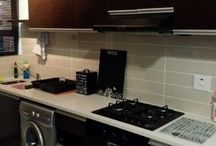 2 bedroom apartment in Greenstone Hill  157007