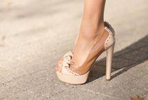 Style / by Toni Beaver