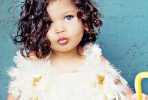 dzieci - children / dzieci z calego swiata