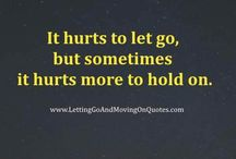 Holding On Quotes / http://www.lettinggoandmovingonquotes.com/category/hold-quotes/