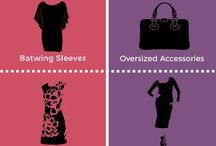 petite fashion for women