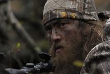 Hunting!!!