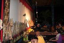 Wayang Kulit di Ploso Klaten Geliatkan Warisan Budaya Bangsa