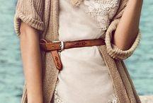 prety fashion