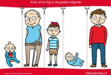 thema familie
