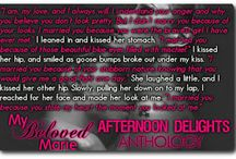 Afternoon Delights - Anthology / Afternoon Delights - An Anchor Group Anthology