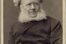 Vildanden - Ibsen