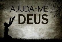 Santo Santo e Jesus