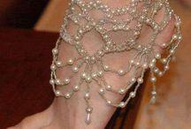 DIY - Jewelry - Body jewelry