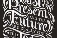 //typography