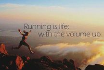 Run run run !!!!!