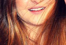 Shailene Woodley❤