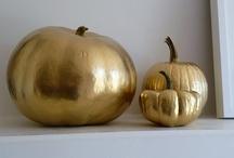 Halloween Designs