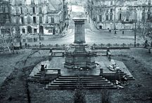 Pomniki Warszawy