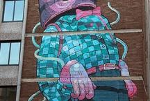 streetartz