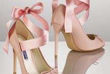 Pantofi ☆