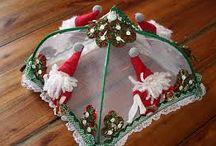 Lemb de Natal