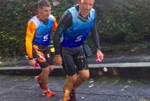 Sport / Triathlon , Trail, swimrun