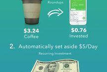 Making Finances Cool