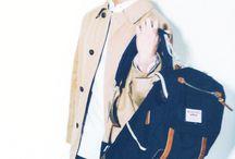 Jeon Jungkook  (Maknae) / Jeon Jungkook - Golden Maknae - Bagntan Boys (BTS)