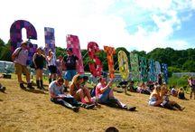How to...Festivals