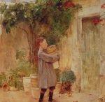 Childe Hassam 1859 1935