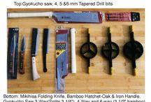 herramientas utiles