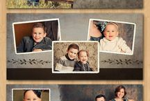 children's photobook