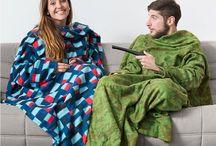 Inviernos confortables