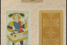 9 Decks de Tarot que você precisa conhecer (e ter!) / Aqui estão 9 Decks de #Tarot que selecionados para ajudar você a escolher o seu primeiro ou para expandir sua coleção! Eles são cheios de #magia e vão contribuir muito na sua prática de #bruxaria!