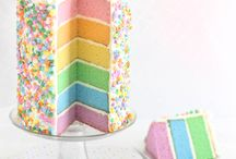 Tutorials & Cake Decorating Ideals
